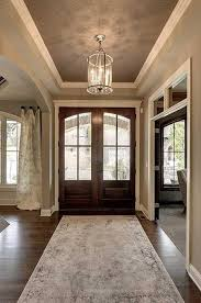 Home Ceiling Design Pictures Best 25 Tray Ceilings Ideas On Pinterest Painted Tray Ceilings