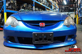 jdm acura honda integra dc5 type r u2013 jdm engine world