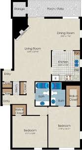 apartments for rent in mount prospect il park grove apartments