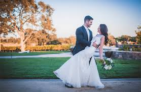 fred meyers wedding registry lincoln wedding venue vendor of the week rancho roble vineyards
