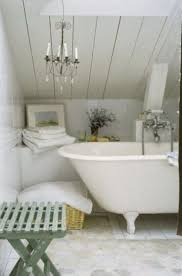Best 25 Nautical Bathrooms Ideas On Pinterest Nautical Theme by Best 25 Small Country Bathrooms Ideas On Pinterest Country