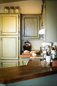 professional kitchen cabinet painting kitchen cabinets spray paint professionally large size of kitchen