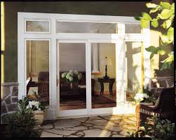 Sliding Door Exterior Doors Products Marvin By Mhc