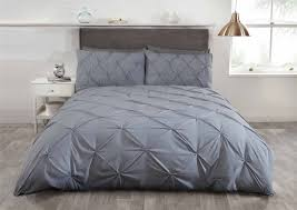 bedding set grey and cream bedding assumeyourownvalue white gray