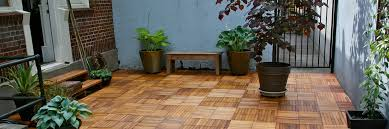 deck squares deck products woodway products