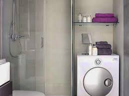 22 Small Bathroom Remodeling Ideas by Bathroom Tiny Bathroom Ideas 22 Tiny Bathroom Ideas 24 Inspiring