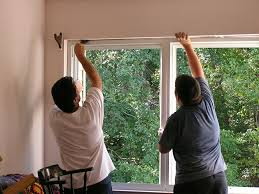how to do window replacement home improvement blog submit