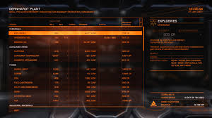 elite dangerous review in space no one can hear you yawn
