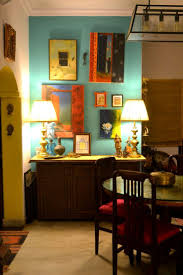 Home Decor India 366 Best Indian Inspired Home Decor Images On Pinterest Indian