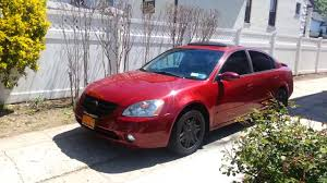 nissan altima rim size custom nissan altima plastidip rims and emblems youtube