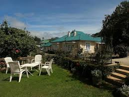 best price on senani colonial holiday bungalow in nuwara eliya