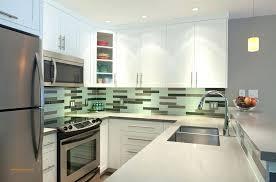 carrelage mur cuisine moderne carrelage mur cuisine moderne carrelage mur cuisine moderne