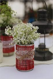 Country Wedding Decoration Ideas Pinterest Best 25 Rustic Table Decorations Ideas On Pinterest Table