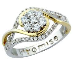 promise rings uk buy sterling silver set promise dress ring l at