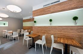 Commercial Interior Design by Commercial Interior Design For Restaurants U0026 Retail Boston Ma
