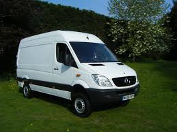 mercedes sprinter for sale sprinter 4x4 horizons unlimited the hubb