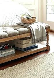 bedroom benches upholstered castilian upholstered storage bedroom bench gallery of decoration