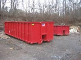 Seeking Dumpster 1 Roll Dumpster Rentals Roll Containers For Rent 610 277