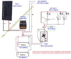 100 wiring diagram of ups heime repair instructions for apc