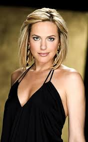 adrianne zucker new hairstyle 2015 arianne zucker biography upcoming movies filmography photos