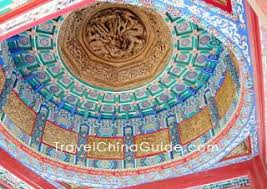 Architect In Chinese Chinese Ancient Architecture Architectural Style Construction