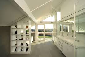 4homes self build homes uk lavender u0027s