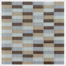 stainless steel tiles for kitchen backsplash furniture fabulous grey backsplash buy bathroom tiles clear