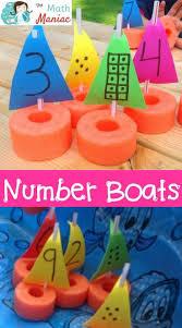 best 25 preschool summer theme ideas on pinterest summer themes