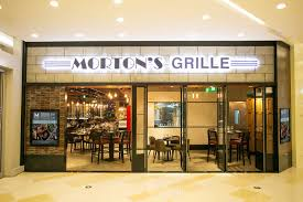 grille d a ation cuisine suzhou restaurant search results diningcity