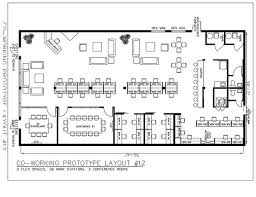office space floor plan creator innovative on floor pertaining to
