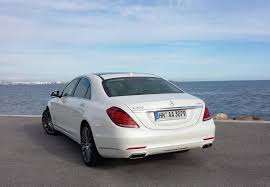 mercedes prestige service aaa luxury limousine service hire mercedes s class 400 l with