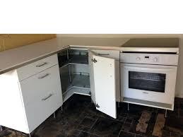 ikea meubles cuisine meuble ikea varde occasion with meuble ikea varde