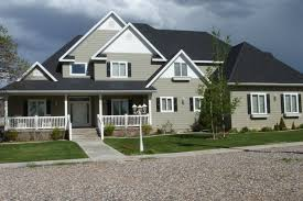 what color should i paint my house app choosing exterior colors