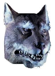 wolf mask wolf mask buy animal masks low horror shop