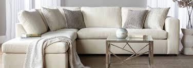 furniture stores kitchener waterloo ontario furniture ideas furniturees ontario decorations ideas in