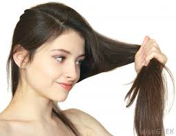 images of hair best 10 tips that help in the faster growth of hair care tricks