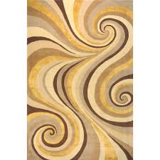 Modern Yellow Rug by Flooring Modern Interior Rug Design With Appealing Momeni Rugs