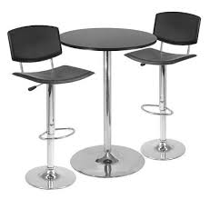 bar stools and bar tables 11 best work office remodel bar table and chairs images on