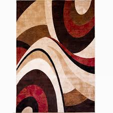 Area Rugs 8x10 Home Depot 8x8 Area Rugs Home Depot Matthias Ivory 9 Ft 9 In X 9 Ft 9 In