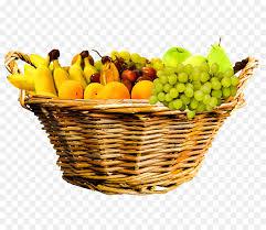 healthy food gift baskets fruit salad veganism food gift baskets health healthy food 1280
