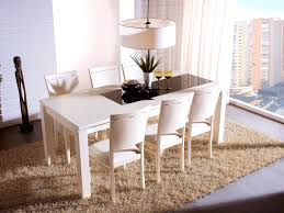 photo album dining room table for 12 all can download all guide