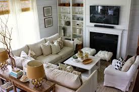 Small Rectangular Living Room Arrangement by Small Rectangular Living Room Furniture Layout Carameloffers