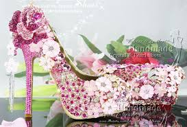 Wedding Shoes Luxury Shoes Pain Picture More Detailed Picture About Pink Wedding