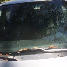 honda crv windshield replacement cost honda windshield replacement prices local auto glass quotes