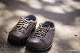 anthony alan footwear loafer u0026 cap toe oxford