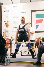 powerlifting australia the official website of the ipf