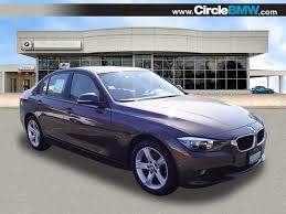 bmw 3 series 328i pre owned 2014 bmw 3 series 328i xdrive awd 328i xdrive 4dr sedan