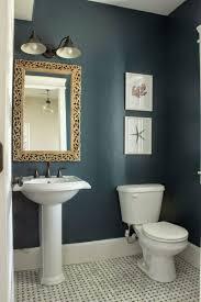 100 best paint for bathroom cabinets 25 best chalk paint