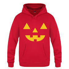 online get cheap hoodie halloween aliexpress com alibaba group