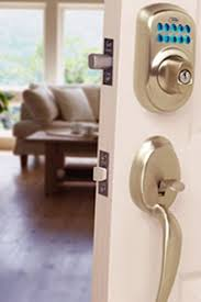 locksmith san antonio 24 hour san antonio locksmiths 210 568 5739